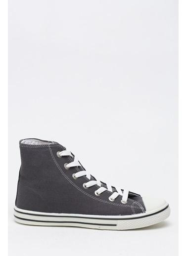 Shoes1441 Ayakkabı Füme